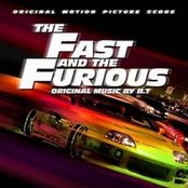 The Fast and the Furious Score