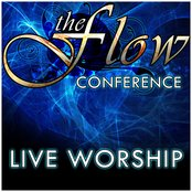 Flow Conference 08