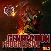 Generation Of Progressive Vol. 2