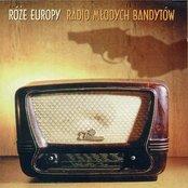 Radio Mlodych Bandytow