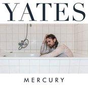 Mercury - EP