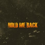 Hold Me Back EP