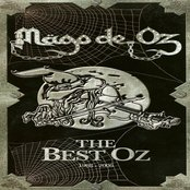 The Best Oz: 1988 - 2006
