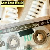 Low Cost MixT@pe - Face A