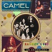Rainbow's End – A Camel Anthology 1973 – 1985