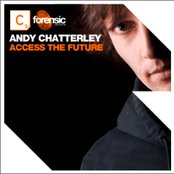 Andy Chatterley - Access The future