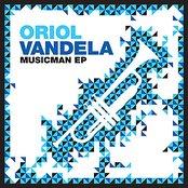 Music Man EP