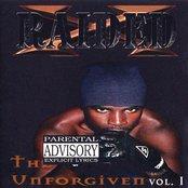 The Unforgiven Vol. 1