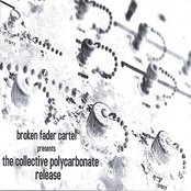 the collective polycarbonate release