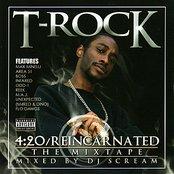 4:20/Reincarnated: The Mixtape