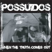 Demo - When The Truth Comes Out