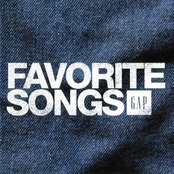 GAP Favorite Songs - Fall 2005