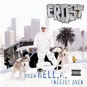 When Hell.A. Freezes Over