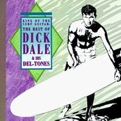 The Best Of Dick Dale And His Del-Tones