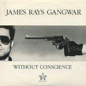Without Conscience / Destination Assassination