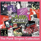 Raw Records: The Punk Singles Collection