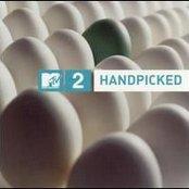 MTV2 Handpicked