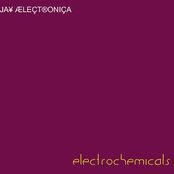 ElectroChemicals