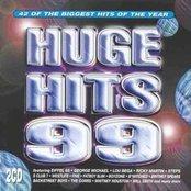Huge Hits 99 (disc 2)