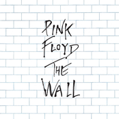 album The Wall by Pink Floyd