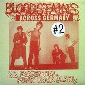 Bloodstains Across Germany, Volume 2