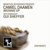 Brownie EP