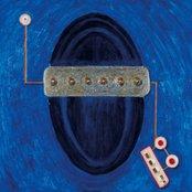 Blue Guitars (disc 4: Electric Memphis Blues)