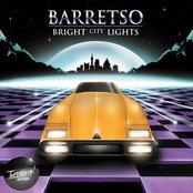 Bright City Lights - EP