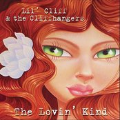 The Lovin' Kind