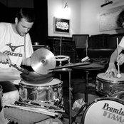 Cars - Live_Upset the Rhythm - grammophone