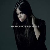 Marina Kaye - Homeless