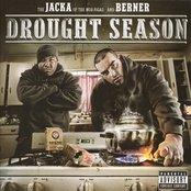 Drought Season
