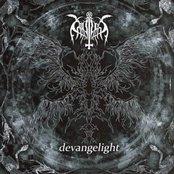 Devangelight