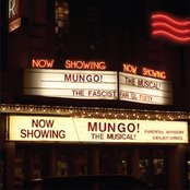 Mungo! The Musical!