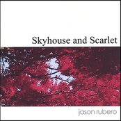 Skyhouse and Scarlet