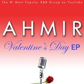 Ahmir: Valentine's Day EP