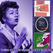 Pearl Bailey Entertains / Cultured Pearl / I'm With You
