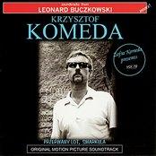 Soundtracks From Leonard Buczkowski Movies
