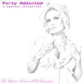 Party Addicted