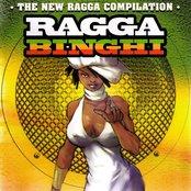Ragga Binghi (The New Ragga Compilation)