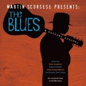 The Blues: A Musical Journey (disc 1)