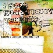 Fedor Konyukhov Tribute
