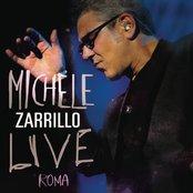 Live Roma
