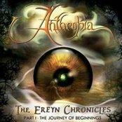 The Ereyn Chronicles Part 1