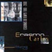 Esquinas do tempo - 1960 - 2000 (disc 4)