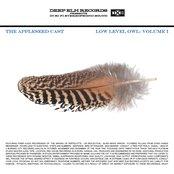 Low Level Owl, Volume 1