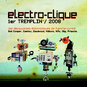 Compilation Electro-clique 2007