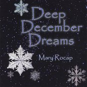 Deep December Dreams