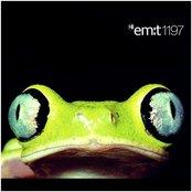 Em:t 1197