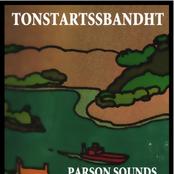 album Parson Sounds by Tonstartssbandht